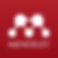 Mendeley_Logo_Vertical.png