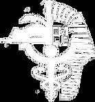 0 EJME logo white.png