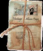 Dr Amir Monir,Medical Philately, Filatelia Médica, Filateli medis, Медицинская Филателия, Filatelia medica, 医療切手, 集邮医学, 의학적으로, Medisch filatelie, medizinische Philatelie, Philatélie médicale, Orvosi Filatélia, 集郵醫學, Tıbbi Filateli, Medikal na Philately, Falsafah Perubatan, Ιατρική Φιλοτελία, پزشکی فیلاته, طوابع طبية