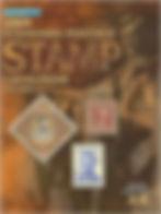 www.Medicine-on-Stamps.com