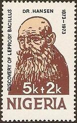 Dr-Armauer-G-Hansen (3).jpg