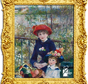 Pierre-Auguste_Renoir_Two_Sisters_(On_th