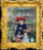 Pierre-Auguste_Renoir_Two_Sisters_(On_th