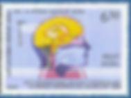 18th-International-Epilepsy-Congress---1