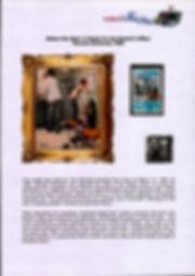 Medicine-on-stamps, medicine, postage, postal, collecting, art, history, Medical Philately, Filatelia Médica, Filateli medis, Медицинская Филателия, Filatelia medica, 医療切手, 集邮医学, 의학적으로, Medisch filatelie, medizinische Philatelie, Dr Amir Monir ,Philatélie médicale, Orvosi Filatélia, 集郵醫學, Tıbbi Filateli, #filatelia #philately #stamp #stampcollection #medicalphilately #medicine_on_stamps #art #thematics #philatelic #timbre #philatélie #HistoryOfMedicine #medicine #History #postalstamps #artsinhealth ,Medikal na Philately, Falsafah Perubatan, Ιατρική Φιλοτελία, پزشکی فیلاته, طوابع طبية, Before shot,medical philately,www.medica