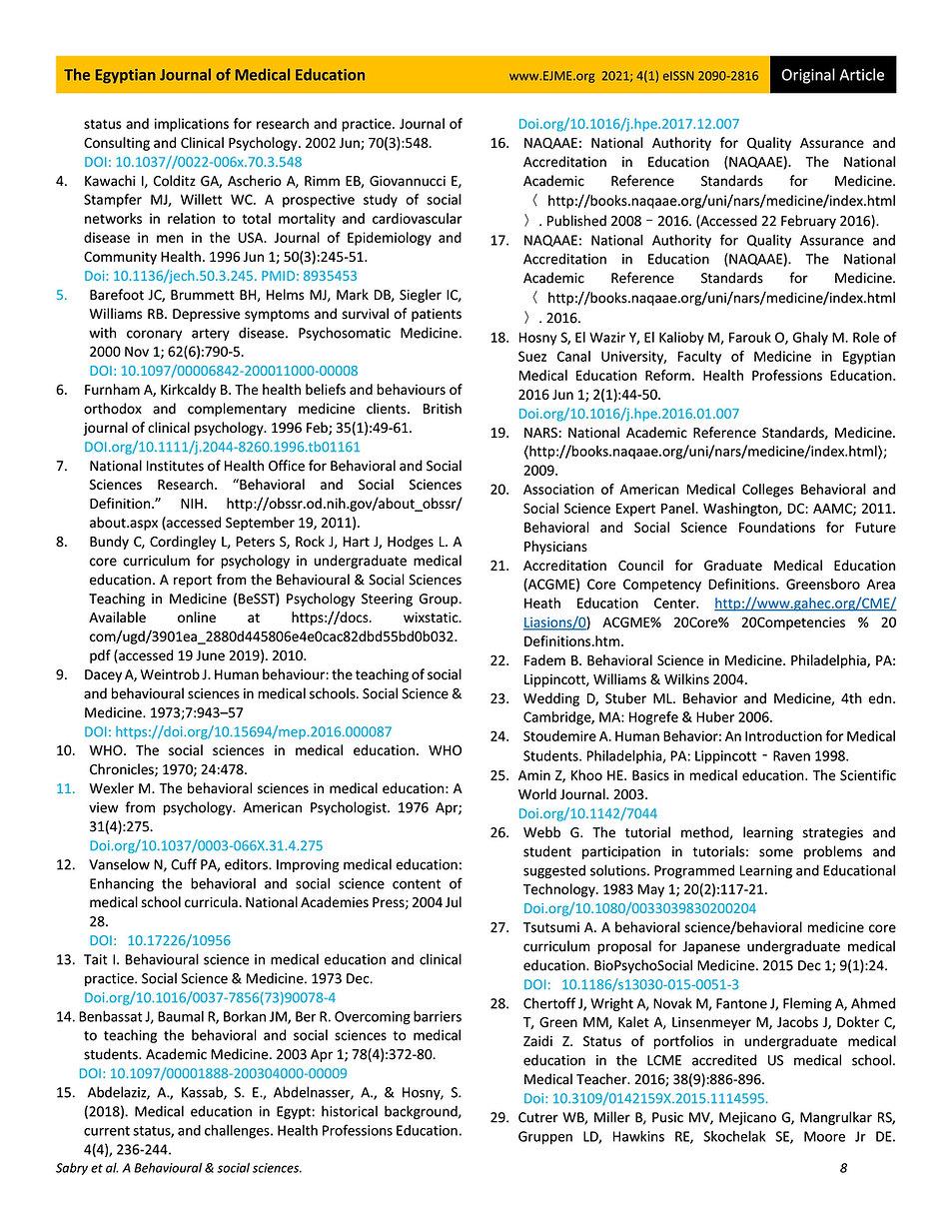 B&SS paper EJME template_8.jpg