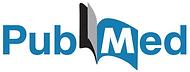 PubMed logo ejme.png