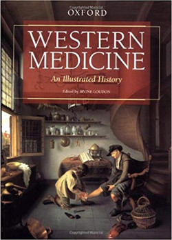 Western Medicine, An Illustrated History