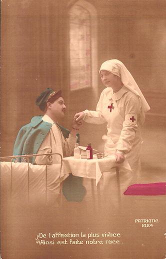 www.medicalphilately.com_00014.jpg