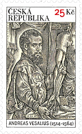 0 Andreas-Vesalius-1514-1564 copy.png