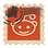 reddit,Medical Philately, Medicine on Stamps, www.MedicalPhilately.com.png