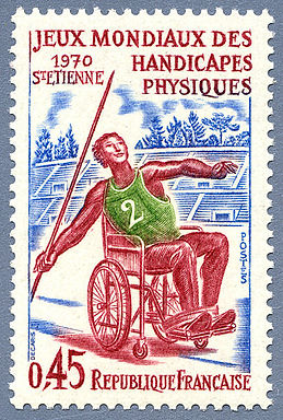 medical_philately_stamps_dr_Amir_Monir_medicalphilately.com_ JO_Handicap_70_GF.jpg