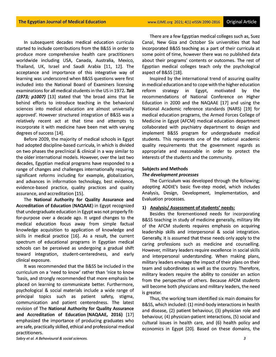 B&SS paper EJME template_3.jpg