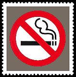antismoke,www.medicalphilately.com.jpg