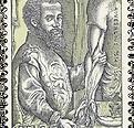 50-centimes-1964-andreas-vesalius.png