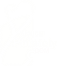 MedPhila.com logo all white transparent