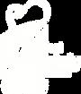 Medical Philately, Filatelia Médica, Filateli medis, Медицинская Филателия, Filatelia medica, 医療切手, 集邮医学, 의학적으로, Medisch filatelie, medizinische Philatelie, Philatélie médicale, Orvosi Filatélia, 集郵醫學, Tıbbi Filateli, Medikal na Philately, Falsafah Perubatan, Ιατρική Φιλοτελία, پزشکی فیلاته, طوابع طبية