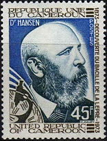 Dr-Armauer-G-Hansen (2).jpg