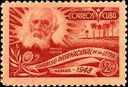 Gerhard-Hansen-1841-1912-Norwegian-physi