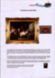 Medicine-on-stamps, medicine, postage, postal, collecting, art, history, Medical Philately, Filatelia Médica, Filateli medis, Медицинская Филателия, Filatelia medica, 医療切手, 集邮医学, 의학적으로, Medisch filatelie, medizinische Philatelie, Dr Amir Monir ,Philatélie médicale, Orvosi Filatélia, 集郵醫學, Tıbbi Filateli, #filatelia #philately #stamp #stampcollection #medicalphilately #medicine_on_stamps #art #thematics #philatelic #timbre #philatélie #HistoryOfMedicine #medicine #History #postalstamps #artsinhealth ,Medikal na Philately, Falsafah Perubatan, Ιατρική Φιλοτελία, پزشکی فیلاته, طوابع طبية, The Doctor, Medical Philately, www.medic