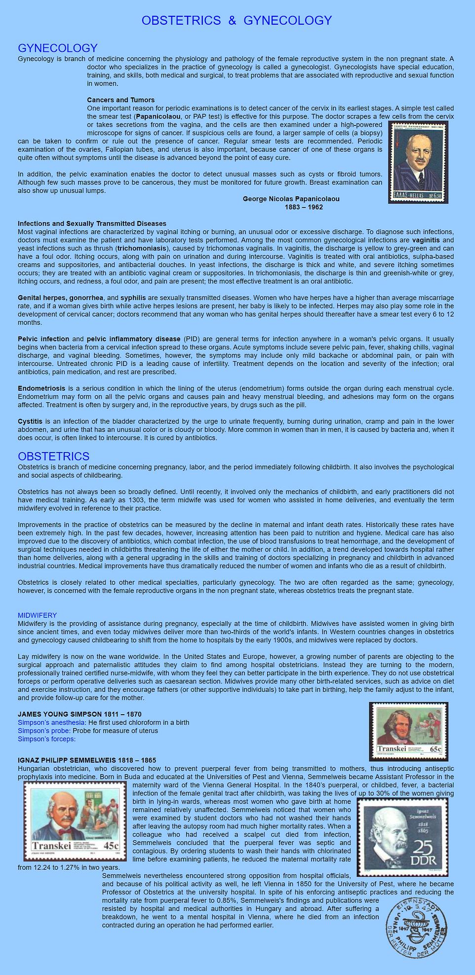 OBSTETRICS  &  GYNECOLOGY.png