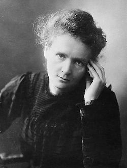 Marie Curie9.jpg