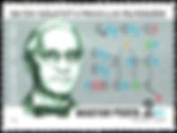 Alexander-Fleming-inventor-of-penicillin