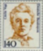 Cécile-Vogt-1875-1962-neuroscientist.jp