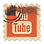 youtube, Medical Philately, Medicine on Stamps, www.MedicalPhilately.com.png