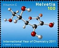 International-Year-of-Chemistry.jpg