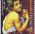 Sick-Bacchus copy.png