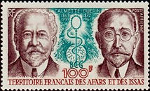 Albert-Calmette-and-C-Guérin.jpg