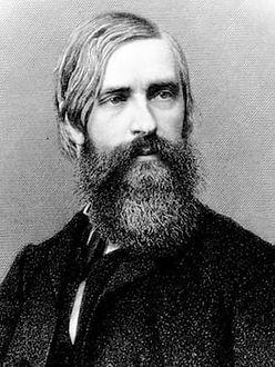 Friedrich-Wilhelm-Ernst-Albrecht-von-Grä