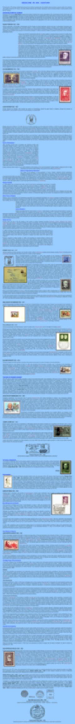 MEDICINE  IN  XIX.  CENTURY.png, Medicine-on-stamps, medicine, postage, postal, collecting, art, history, Medical Philately, Filatelia Médica, Filateli medis, Медицинская Филателия, Filatelia medica, 医療切手, 集邮医学, 의학적으로, Medisch filatelie, medizinische Philatelie, Dr Amir Monir ,Philatélie médicale, Orvosi Filatélia, 集郵醫學, Tıbbi Filateli, #filatelia ,#philately ,#stamp #stampcollection, #medicalphilately ,#medicine_on_stamps ,#art ,#thematics ,#philatelic #timbre, #philatélie ,#HistoryOfMedicine, #medicine #History, #postalstamps ,#artsinhealth ,Medikal na Philately, Falsafah Perubatan, Ιατρική Φιλοτελία, پزشکی فیلاته, طوابع طبية