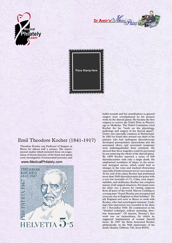 Emil theodore kocher (1841-1917).jpg