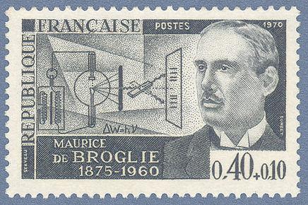 20200424_130310 Maurice de Broglie 1875-