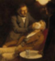 specialties,www.medicalphilately.com.jpg