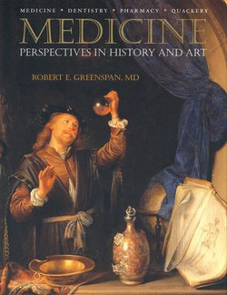 Medicine, Perspectives in History and Art, 2006