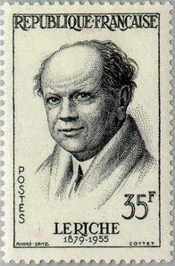 René-Leriche-1879-1955.jpg