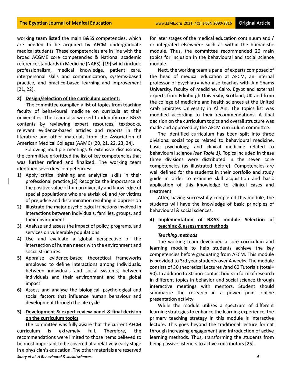 B&SS paper EJME template_4.jpg