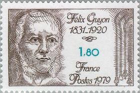Félix-Guyon-1831-1920.jpg