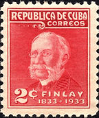 Carlos-J-Finlay-1833-1915-discoverer-of-