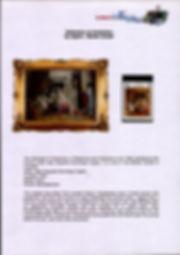 Medicine-on-stamps, medicine, postage, postal, collecting, art, history, Medical Philately, Filatelia Médica, Filateli medis, Медицинская Филателия, Filatelia medica, 医療切手, 集邮医学, 의학적으로, Medisch filatelie, medizinische Philatelie, Dr Amir Monir ,Philatélie médicale, Orvosi Filatélia, 集郵醫學, Tıbbi Filateli, #filatelia #philately #stamp #stampcollection #medicalphilately #medicine_on_stamps #art #thematics #philatelic #timbre #philatélie #HistoryOfMedicine #medicine #History #postalstamps #artsinhealth ,Medikal na Philately, Falsafah Perubatan, Ιατρική Φιλοτελία, پزشکی فیلاته, طوابع طبية, Antiochus,medical philately,www.medicalp