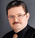 Dr Amir face.jpg