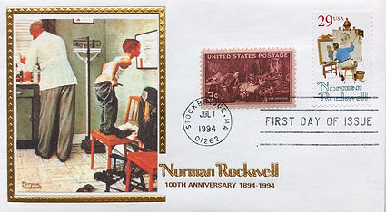 The_Doctor's_Office_Norman_Rockwell.jpg