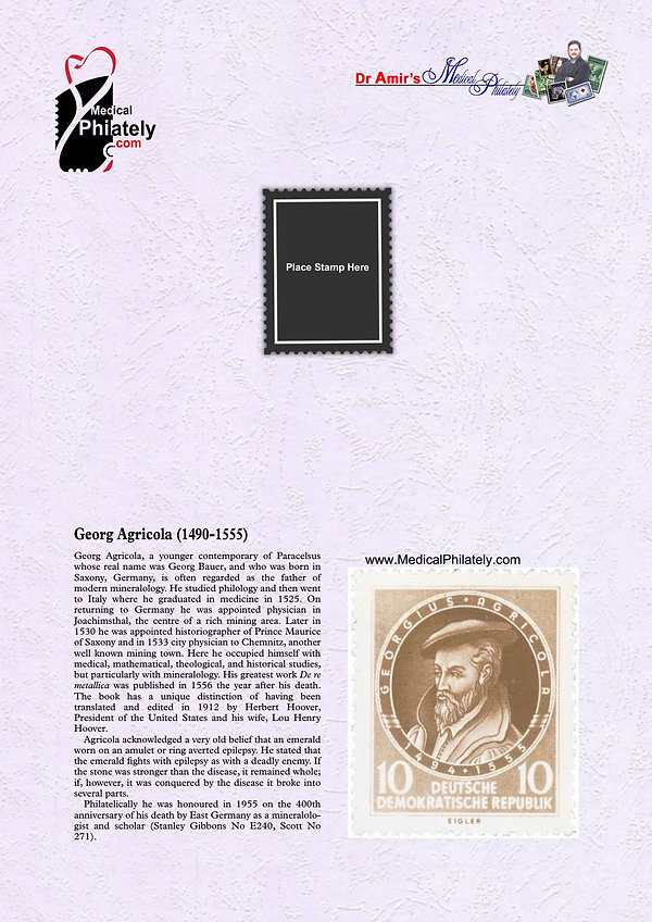 Georg Agricola (1490-1555).jpg