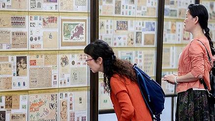 medical philately exhibit.jpg