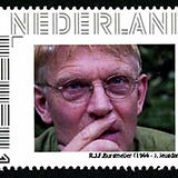 healthcare stamps author.www.medicalphil