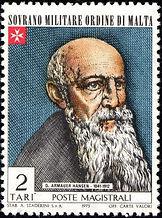 Portrait-of-Dr-Armauer-Hansen.jpg