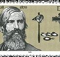 Albrecht-von-Graefe-1828-1870 copy.png